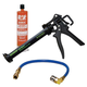 Tracerline TP9790 EZ-Shot Multi-Dose Dye Injection System