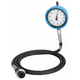 OTC Tools & Equipment 6754 Diesel Fuel Pressure Gauge