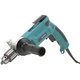 Makita DP4000 1/2 in. 7 Amp Variable Speed Heavy Duty Drill