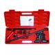 SP Tools 91400B Universal OHC Valve Spring Compressor