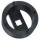 OTC Tools & Equipment 7941 Toyota Front Wheel Bearing Locknut Wrench