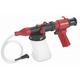 OTC Tools & Equipment 8104 Vacuum Brake Bleeder