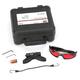 OTC Tools & Equipment EN-49228 Laser Belt Alignment Tool