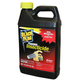 Black Flag 190255 32 oz. Fogging Insecticide