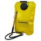 Indian Pump 179061V 5 Gallon Fedco FSV 500 Collapsible Fire Pump