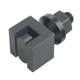 OTC Tools & Equipment 7491C Upper Control Arm Knock-out Tool