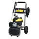 Karcher 1.107-266.0 Performance 2,700 PSI 2.5 GPM Gas Pressure Washer