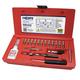 Ken-Tool 29980 reCore TPMS Sensor Saver System Kit