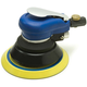 Titan 19225 6 in. Orbital Sander
