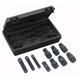 OTC Tools & Equipment 4742 10-Piece Flywheel Puller Set