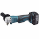Makita BDA350 18V Cordless LXT 3/8 in. Angle Drill Kit