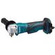 Makita BDA350Z 18V Cordless LXT 3/8 in. Angle Drill (Bare Tool)