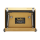 TapeTech 20TTX 7 in. Flat Box