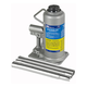 OTC Tools & Equipment 9320 20 Ton Bottle Jack
