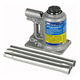 OTC Tools & Equipment 9322 20 Ton Short Bottle Jack