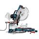 Bosch CM12SD 12 in. Dual Bevel Slide Miter Saw