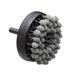 Brush Research RMFH240Z25 Flex Hone for Rotors 240Z #152