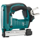 Makita BST221Z 18V Cordless LXT Lithium-Ion 16-Gauge 3/8 in. Crown Stapler (Bare Tool)