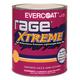 Evercoat 120 Rage Xtreme 1-Gallon