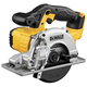 Factory Reconditioned Dewalt DCS373BR 20V MAX Cordless Lithium-Ion 5-1/2 in. Circular Saw (Tool Only)