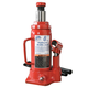 ATD 7383 Hydraulic Bottle Jack 8-Ton