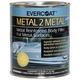 Evercoat 889 Metal-2-Metal 1-Quart