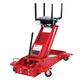 ATD 7437 1-1/2-Ton Low Lift Hydraulic Transmission Jack
