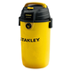 Stanley SL18139P 4.0 Peak HP 4.5 Gallon Hang-Up Poly Wet Dry Vac