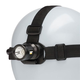 CAT CT40150P LED Headlight