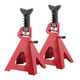 ATD 7448 12-Ton Jack Stands
