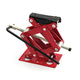 ATD 7462 2-Ton Scissor Jack with 5 in. to 13 in. Lifting Range