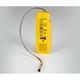 CPS Products LS790B Leek-Seeker Microcomputer Controlled Refrigerant Leak Detector