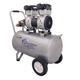 California Air Tools CAT-15020C 2 HP 15 Gallon Ultra Quiet Steel Tank Air Compressor (Bare Tool)