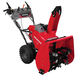 Honda 660770 198cc Two-Stage Gas 24 in. Snow Blower