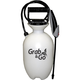 Grab & Go 190303 1 Gallon Economy Sprayer (Eng/Fr)