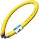 DeVilbiss 130502 CamAir Desiccant Snake DS20 Inline Desiccant Filter
