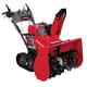 Honda 660830 389cc Two-Stage Gas 32 in. Snow Blower