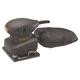 Black & Decker BDEQS15C 1.5 Amp 1/4 Sheet Sander