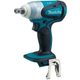 Makita BTW251Z 18V Cordless LXT Lithium-Ion 1/2 in. Impact Wrench Kit (Bare Tool)