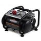 Briggs & Stratton 3300341 3 Gallon 0.75 HP 125 PSI Hotdog Air Tank
