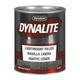 Bondo 494 Dynatron Dynalite 1-Gallon Case of 4