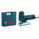 Bosch JS572EBK 7.2 Amp Barrel-Grip Jig Saw Kit