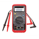 Electronic Specialties 480A Auto-Ranging Digital Multimeter