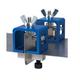 Dent Fix Equipment DF-BC200 Butt Weld Clamps
