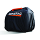 Generac 6875 Storage Cover for iQ 2000 Portable Inverter