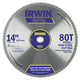 Irwin 4935559 IRWIN Metal Cutting Blade