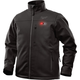 Milwaukee 201B-202X M12 12V Lithium-Ion Heated Jacket