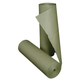 Finish Pro 318 Green Machine Finish Masking Economy Paper 18 in. x 400 ft.