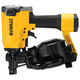 Dewalt DW45RN NEXT GENERATION 15 Degree 1-3/4 in. Pneumatic Coil Roofing Nailer