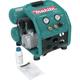 Factory Reconditioned Makita MAC2400-R 2.5 HP 4.2 Gallon Oil-Lube Air Compressor